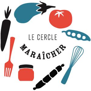 Cercle_maraicher